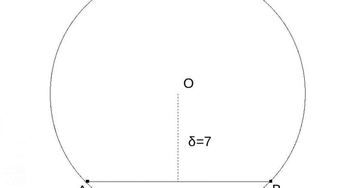 Επαναληπτικές ασκήσεις στα Μαθηματικά